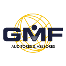 GMF Auditores y Asesores