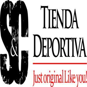 S&C TIENDA DEPORTIVA